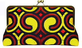 Buy the Neon Swirl Bag here...