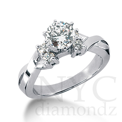 Engagement Rings Designs Women