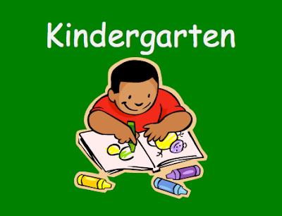 http://schools.nyc.gov/ChoicesEnrollment/Elementary/Kindergarten