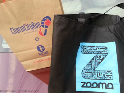 zooma-annapolis-womens-half-marathon-2015-packet-pickup-charmcityrun