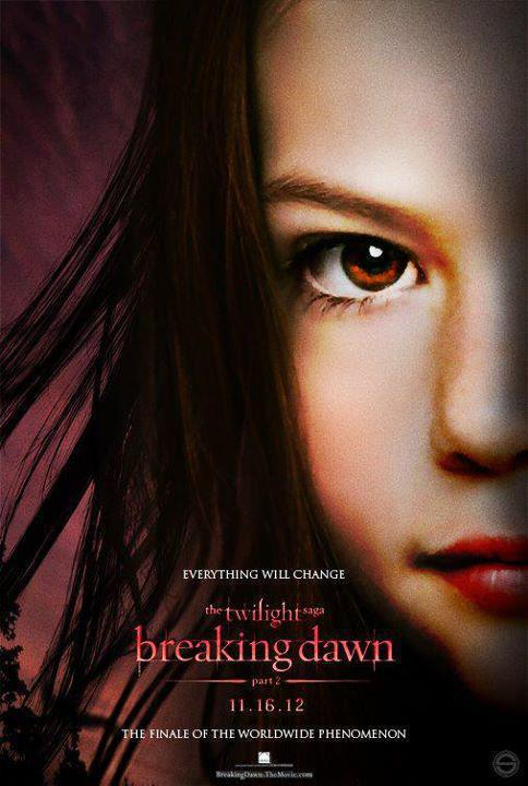 Breaking-Dawn-Part-2-fanmade-poster-breaking-dawn-the-movie-27516987 ...
