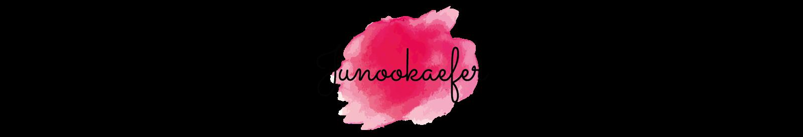 Junookaefer