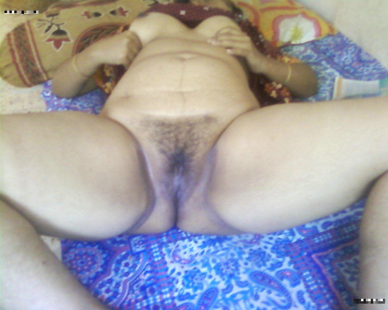 Penis a vagina xxx porno