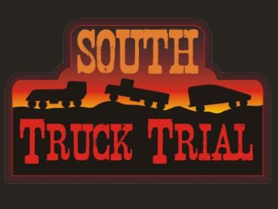 South Truck Trial