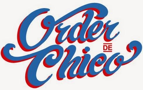 Order De Chico