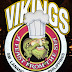 Eat Like a Viking at the Largest Buffet Restaurant in the Philippines (Vikings Davao)
