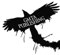 GMTA Publishing Host