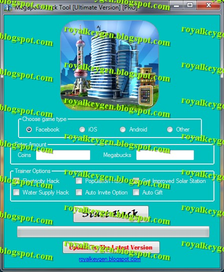 tetris battle hack tool download no surveys my singing monster hack