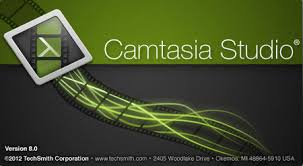 Camtasia studio 8 free download full version + keygen