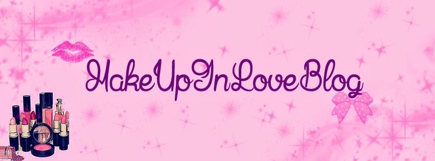MakeupInLoveBlog