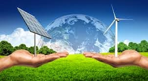 Green energy may boost copper use