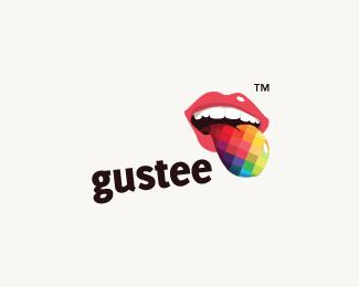 Newer Best Logos