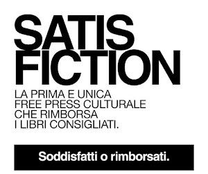 Ideata e diretta da Gian Paolo Serino.