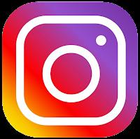 AnnaBanani в Instagram