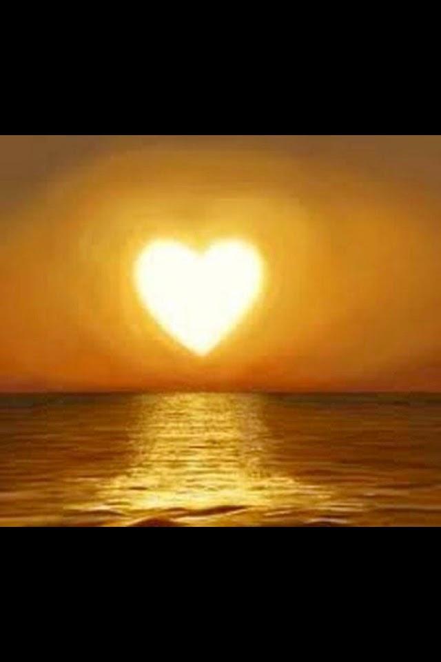 Love: