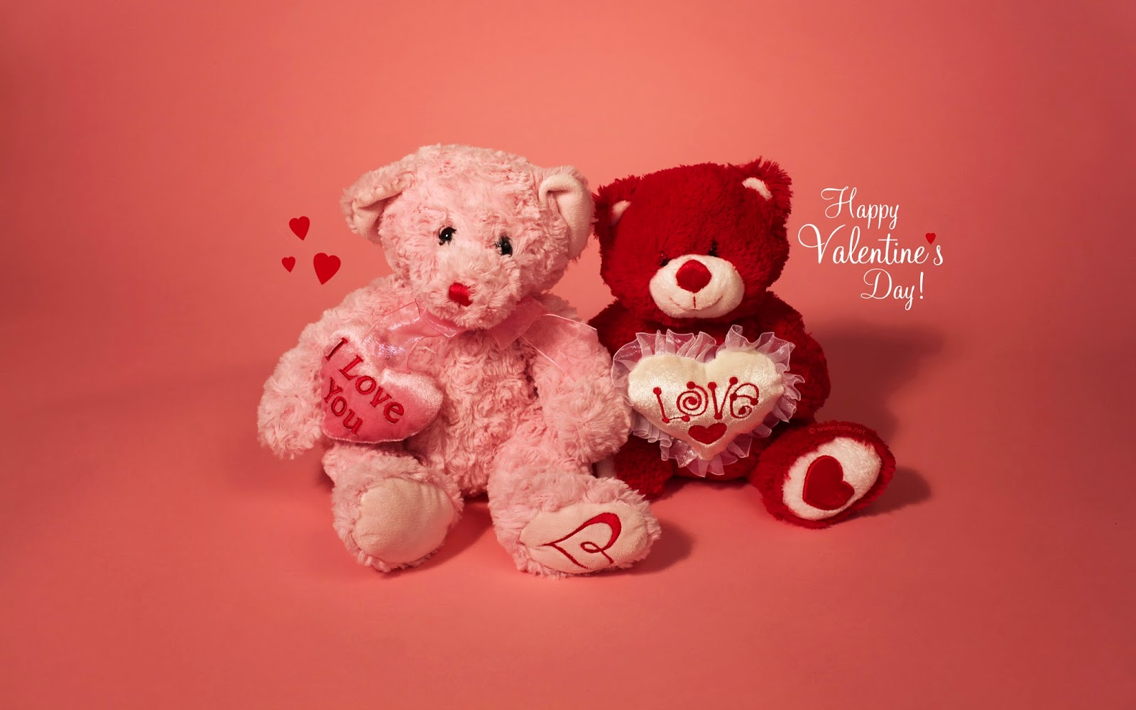 Beautiful Valentine Day Pictures