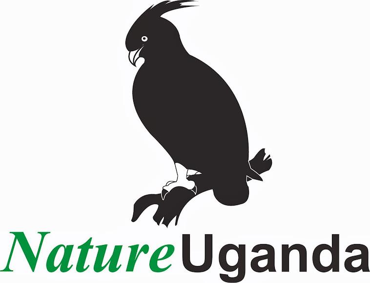 NatureUganda