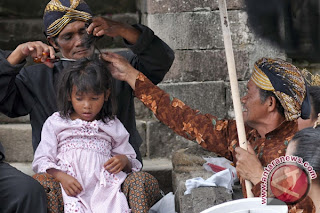 the pikas, visit jawa tengah year 2013, festival pinggri kali serayu, banjarnegara, festival serayu banjarnegara 2013,