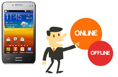 app-online-y-offline