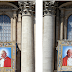 Vatican issues official prayers to Saints John XXIII & John Paul II