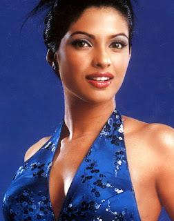 Priyanka chopra Hot in Don 2, pic 1
