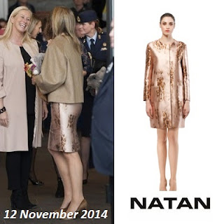 NATAN Dress