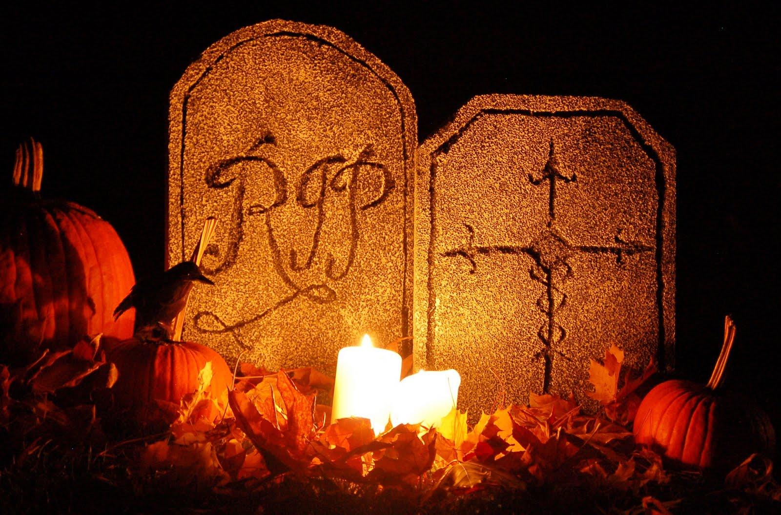 http://2.bp.blogspot.com/-Qm8QBi4WWkI/TlL3gSOTKOI/AAAAAAAAJJ0/APcPqhzqUlk/s1600/Tombstones+-+Beauty+Shot+1.JPG
