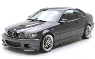 BMW E46 Automatic Transmission Technical Information Pdf