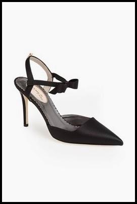 sarah-jessica-parker-ayakkabı