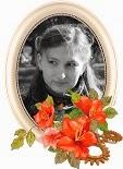 ДК блога Домик Рукодельницы