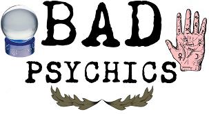 BadPsychics