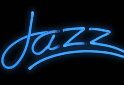 Jazz My Music