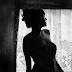 Femeia intre femei
