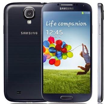 Harga Samsung Galaxy S4 I9500