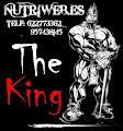 Blog Nutriweb