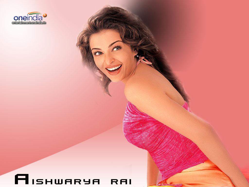 Ashwaria porn