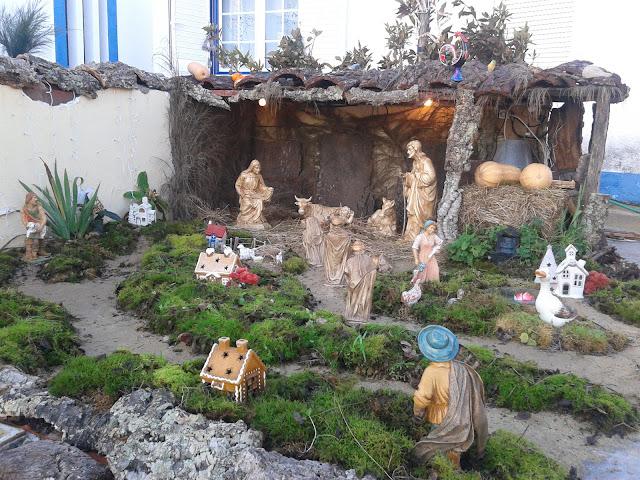Os Meus Vinhos para o Natal - reservarecomendada.blogspot.pt