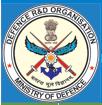 DRDO Symbol