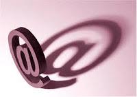 cara membuat e-mail dan facebook,cara membuat e-mail melalui yahoo,cara membuat e-mail sendiri,cara membuat e-mail di google,cara membuat e-mail di yahoo,cara membuat e-mail di gmail,cara membuat e-mail melalui google,cara membuat e-mail melalui gmail
