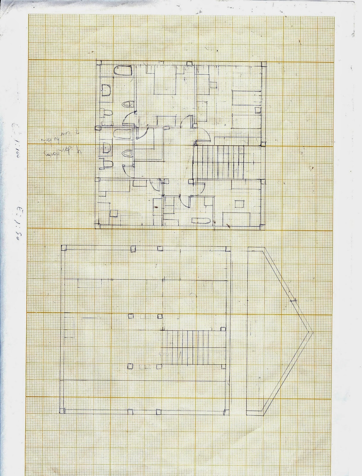 Como hacer un plano de mi casa finest cmo interpretar un for Como hacer planos gratis