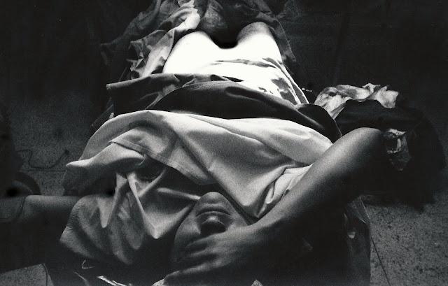 tips fotos, como fotografiar en sala de partos, Patricia arata fotografia