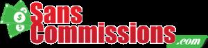 Sans Commission