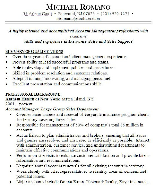 Staff Accountant Resume2