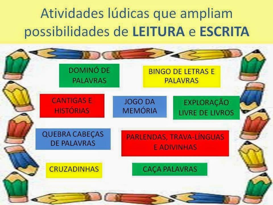 SECRETARIA DE EDUCAÇÃO DE RERIUTABA