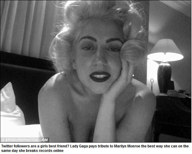 marilyn monroe impact on popular culture August 5, 2012 marks half a century since marilyn monroe died such is her impact on our lives, our aesthetics and popular culture that it's impossible to.