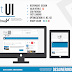 Premium Template Flat UI V1 - Zamrud M