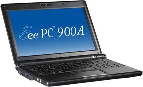 Asus Eee Pc 900 Drivers Windows Xp Download