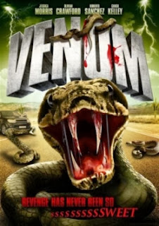 Venom (2011)