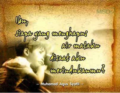 Kumpulan Puisi Ulang Tahun Romantis Puisi Ultah Lucu /page/page/2 ...
