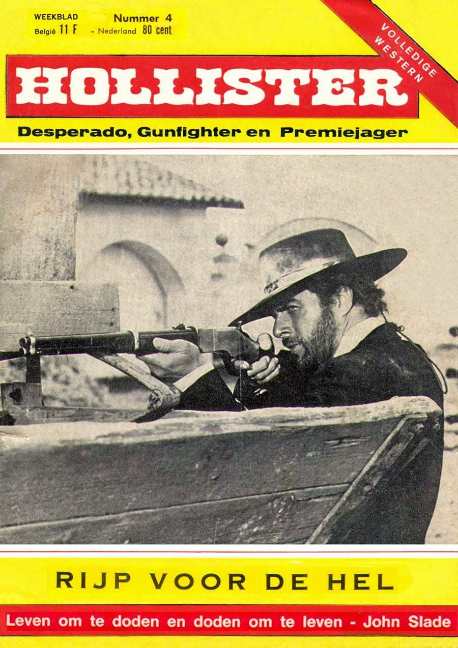 doden van 1962